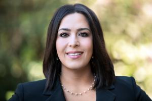 maryam Kia- Immigration attorney in Sacramento