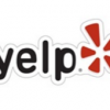 our clients reviews from Yelp